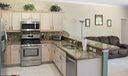1451 Fairway Circle - Kitchen(3)