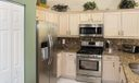 1451 Fairway Circle - Kitchen(1)