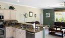 1451 Fairway Circle - Kitchen(5)