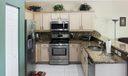 1451 Fairway Circle - Kitchen