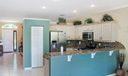 1451 Fairway Circle - Kitchen(4)