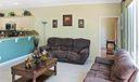 1451 Fairway Circle - Living Room(2)