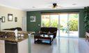 1451 Fairway Circle - Living Room(3)