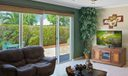1451 Fairway Circle - Living Room