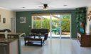 1451 Fairway Circle - Living Room(4)