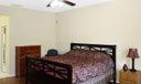 1451 Fairway Circle Master Bedroom(1)