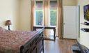 1451 Fairway Circle Master Bedroom