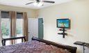 1451 Fairway Circle Master Bedroom(2)