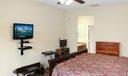 1451 Fairway Circle Master Bedroom(3)