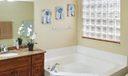 1451 Fairway Circle - Master Bath
