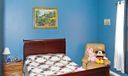 1451 Fairway Circle Other Bedroom(2)