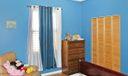 1451 Fairway Circle Other Bedroom