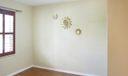 1451 Fairway Circle Other Bedroom(1)