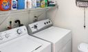 1451 Fairway Circle - Laundry Room