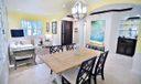 06 Living & Dining Room