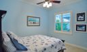 17 Second Bedroom