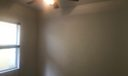 Downstairs Suite walkin closet