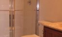 Downstairs Suite Bath