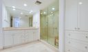 23 Master Bathroom