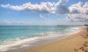 18 Beach 2