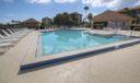 Os pool 2015