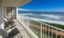 01 Balcony view