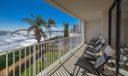 17 Balcony View