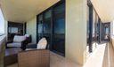 5550 N Ocean Drive 9D_Water Glades-16