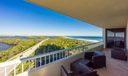 5550 N Ocean Drive 9D_Water Glades-17