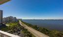 5550 N Ocean Drive 9D_Water Glades-19