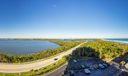 5550 N Ocean Drive 9D_Water Glades-20
