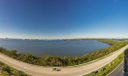 5550 N Ocean Drive 9D_Water Glades-22