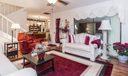03_living-room_1408 14th Terrace_Glenwoo