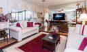 05_living-room2_1408 14th Terrace_Glenwo