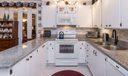 08_kitchen_1408 14th Terrace_Glenwood_PG
