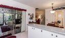 10_kitchen3_1408 14th Terrace_Glenwood_P