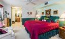 11_master-bedroom_1408 14th Terrace_Glen