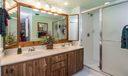 13_master-bathroom_1408 14th Terrace_Gle