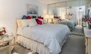 17_bedroom_1408 14th Terrace_Glenwood_PG