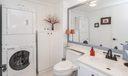 20_half-bath-laundry_1408 14th Terrace_G