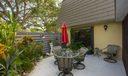 22_patio2_1408 14th Terrace_Glenwood_PGA