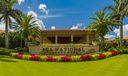 01_PGA National_resort-sign