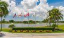 12_PGA National_resort-flags