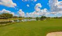 PGA National_golf-course (2)