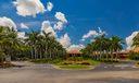 PGA National_resort-front