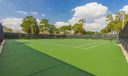 PGA National_tennis-courts