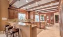 Baytowne Kitchen TheShattowGroup