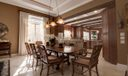 Baytowne Dining Room TheShattowGroup