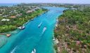 Intracoastal Waterways TheShattowGroup