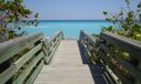 Jupiter Beach TheShattowGroup